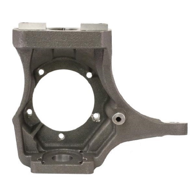 ford dana steering knuckle